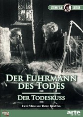 DER FUHRMANN DES TODES