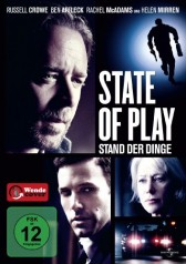 STATE OF PLAY - STAND DER DINGE