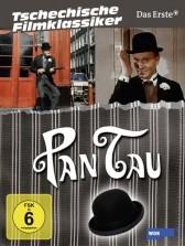 PAN TAU - STAFFEL 2:EP.21-26