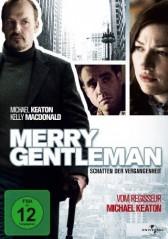 MERRY GENTLEMAN - SCHATTEN DE VERGANGENHEIT