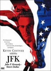 JFK (Director's Cut)