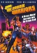 1990:THE BRONX WARRIORS