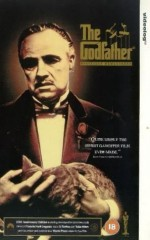 THE GODFATHER - PART 1