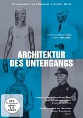 ARCHITEKTUR DES UNTERGANGS