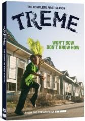 TREME - SEASON 1: EP.03-05