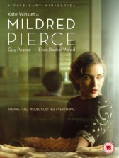 MILDRED PIERCE - PART 1-3 (TV-Miniserie)