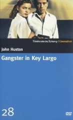 GANGSTER IN KEY LARGO