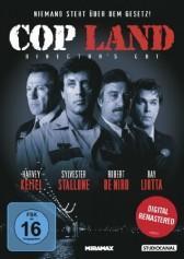 COP LAND (DIR.CUT)