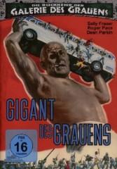 GIGANT DES GRAUENS