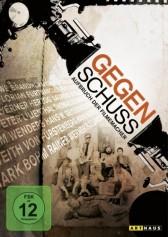 GEGENSCHUSS - AUFBRUCH DER FILMEMACHER