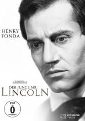 JUNGE MR. LINCOLN