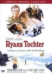 RYANS TOCHTER