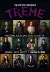 TREME - SEASON 3: EP.03-05