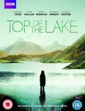 TOP OF THE LAKE - EP.4-6