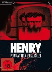 HENRY - PORTRAIT OF A SERIAL KILLER