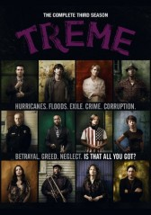 TREME - SEASON 3: EP.01-02
