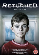 THE RETURNED - SERIES 1: EP.07-09