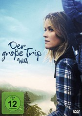 DER GROßE TRIP - WILD