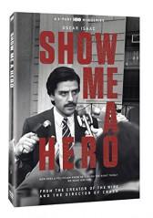 SHOW ME A HERO EP.03-06 (TV-Miniserie)