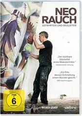 NEO RAUCH - GEFÄHRTEN UND BEGLEITER