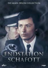 ENDSTATION SCHAFOTT