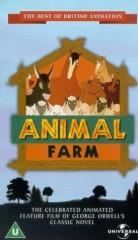 ANIMAL FARM *