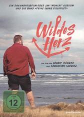 WILDES HERZ