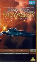 STAR TREK - VOYAGER 1.09