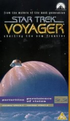 STAR TREK - VOYAGER 2.02