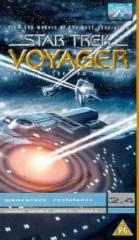 STAR TREK - VOYAGER 2.04