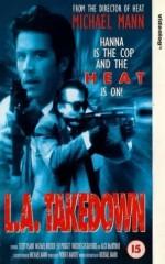 L.A.TAKEDOWN