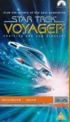 STAR TREK - VOYAGER  2.06