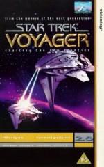 STAR TREK - VOYAGER 2.08