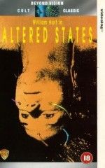 ALTERED STATES *