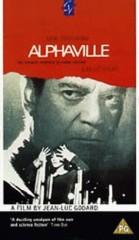 ALPHAVILLE *