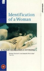 IDENTIFIKATION OF A WOMAN