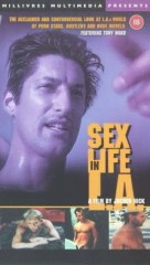 SEX LIFE IN L.A.