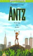 ANTZ *