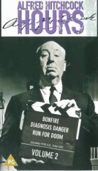 ALFRED HITCHCOCK HOURS - VOL.2