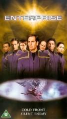 STAR TREK - ENTERPRISE 1.06