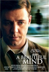 A BEAUTIFUL MIND *