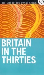 BRITAIN IN THE THIRTIES