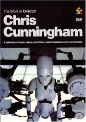 CHRIS CUNNINGHAM: THE WORK OF DIRECTOR