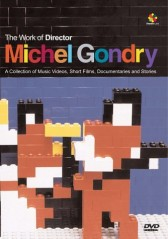 MICHEL GONDRY: THE WORK OF DIRECTOR