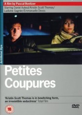 PETITES COUPURES