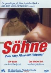 SÖHNE - EIN SOHN / DER KLEINE TOD