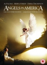 ANGELS IN AMERICA - PART 2