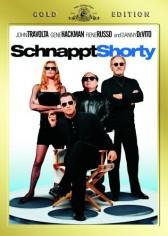 SCHNAPPT SHORTY