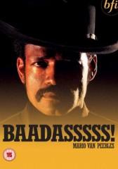BAADASSSSS!