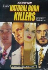 NATURAL BORN KILLERS (DIR.CUT)